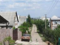 участок 12 сот., Коротыч, Харьковская область (233620 6)