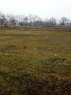 Купить земельный участок в Харькове (236585 1)