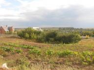 Купить земельный участок в Харькове (241718 4)