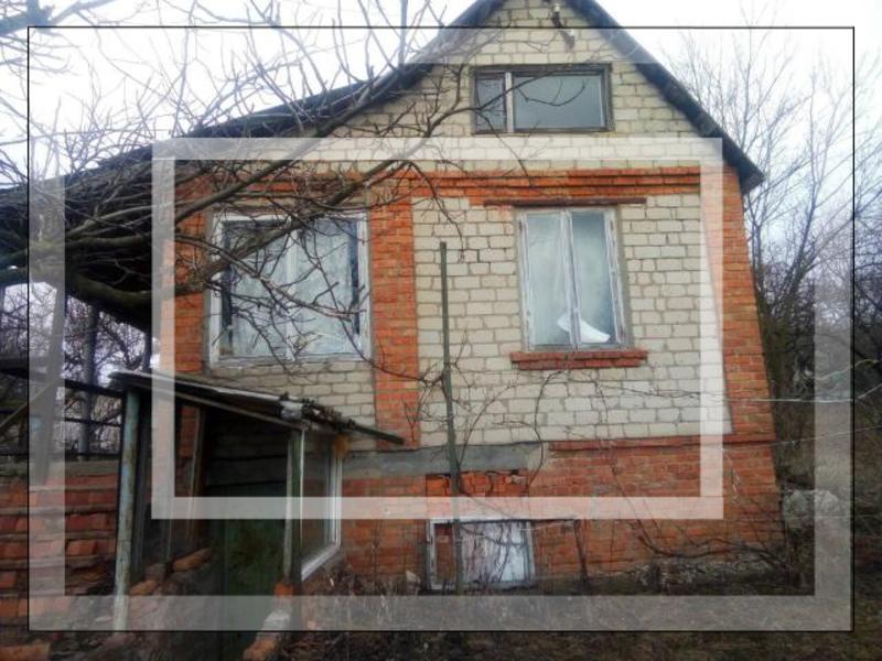 участок 15 сот., Циркуны, Харьковская область (241850 1)