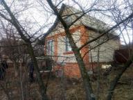 участок 11 сот., Липцы, Харьковская область