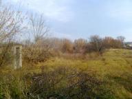 участок 35 сот., Малиновка, Харьковская область