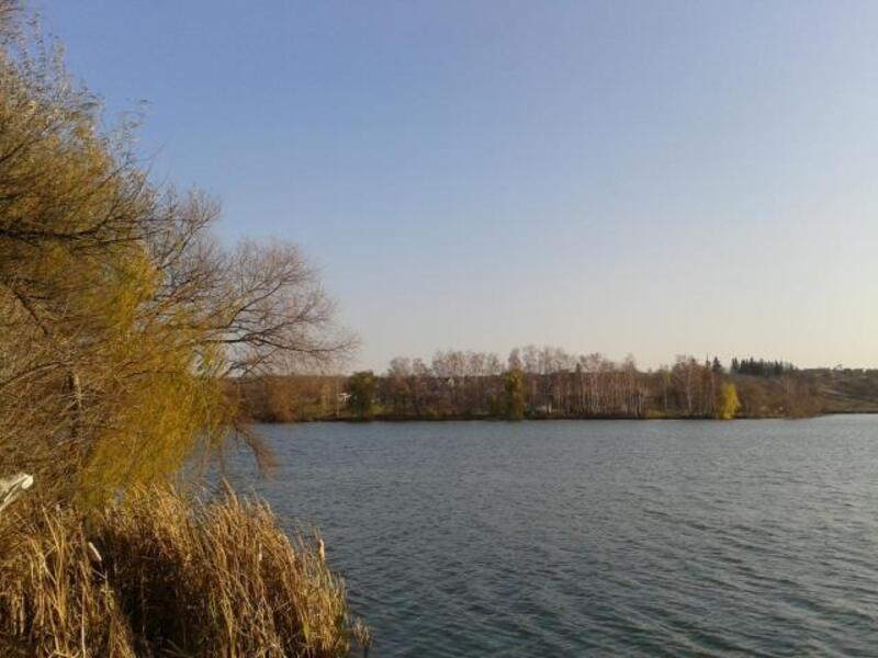 участок 10 сот., Дергачи, Харьковская область (251489 2)