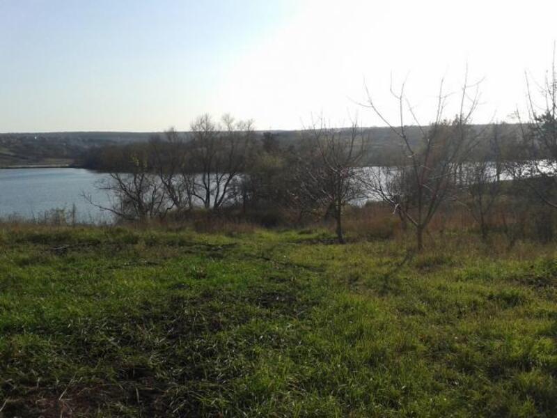 участок 10 сот., Дергачи, Харьковская область (251489 5)