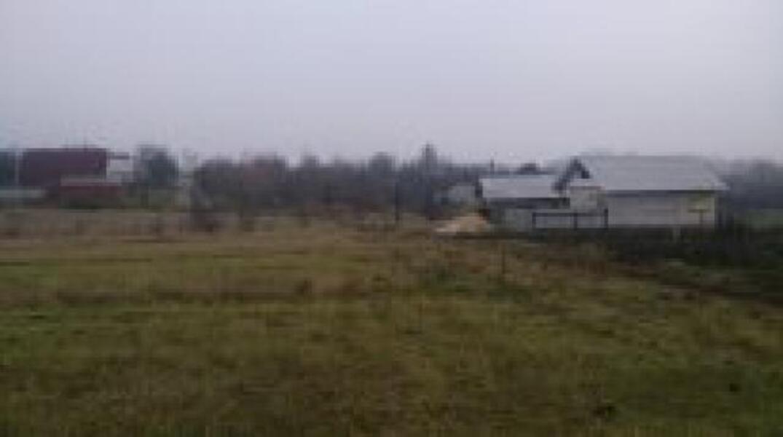 участок 15 сот., Русские Тишки, Харьковская область (254045 1)