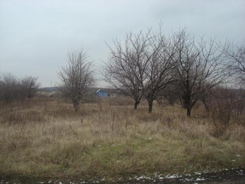 участок 12 сот., Дергачи, Харьковская область (256201 4)