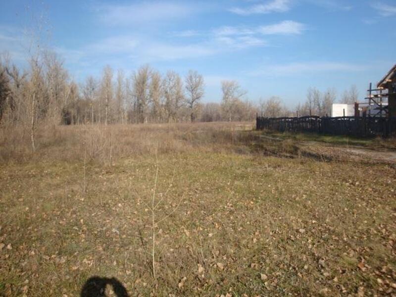 участок 15 сот., Клугино Башкировка, Харьковская область (259190 1)