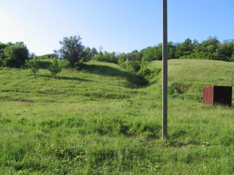 участок 15 сот., Черкасская Лозовая, Харьковская область (262283 3)