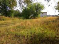 Купить земельный участок в Харькове (262846 1)