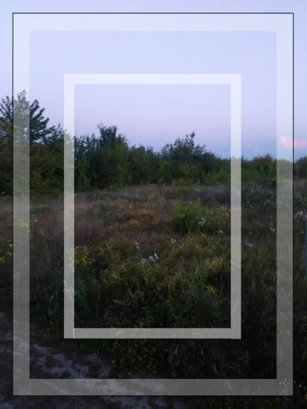 участок 6 сот., Дергачи, Харьковская область (268558 3)