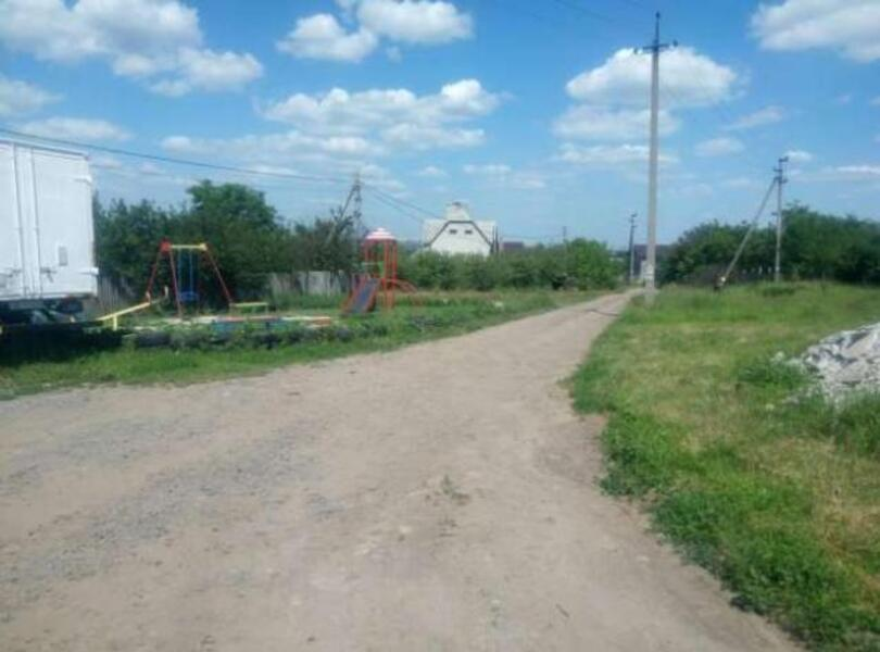 участок 14 сот., Коротыч, Харьковская область (285635 2)