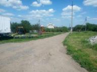 участок 15 сот., Черкасские Тишки, Харьковская область (285635 2)