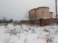 участок 15 сот., Солоницевка, Харьковская область