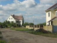 Купить земельный участок в Харькове (287895 3)