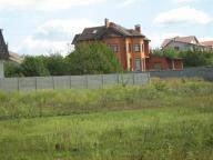 участок 15 сот., Черкасская Лозовая, Харьковская область