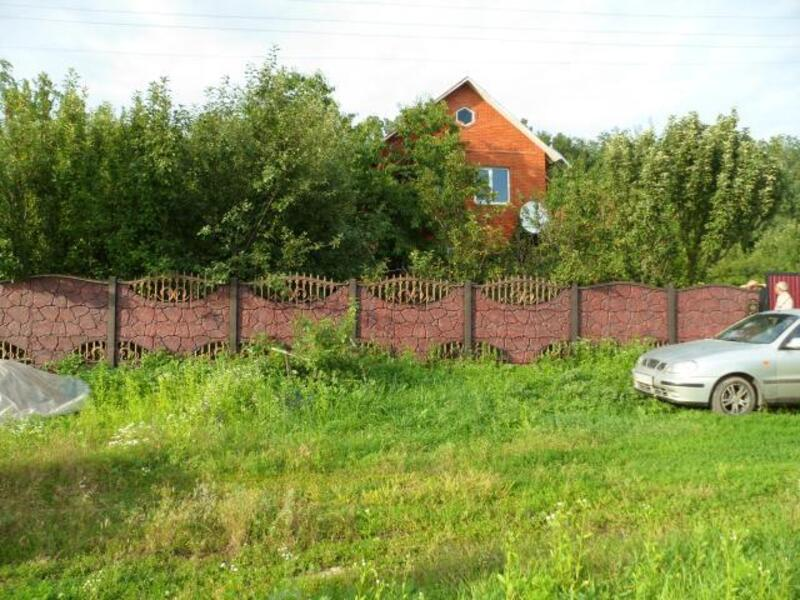 участок 100 сот., Коротыч, Харьковская область (289048 6)