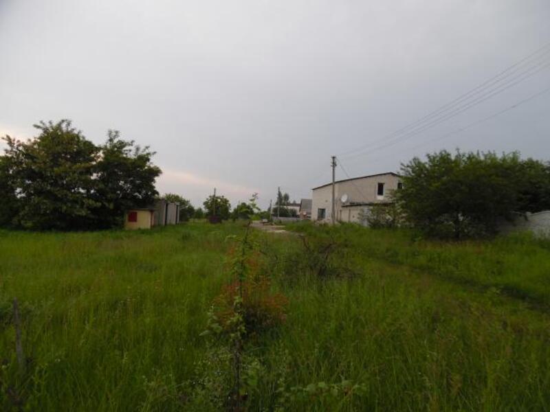 участок 100 сот., Коротыч, Харьковская область (289048 9)