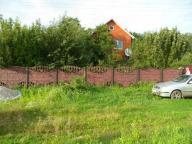 участок 15 сот., Коротыч, Харьковская область (289048 6)