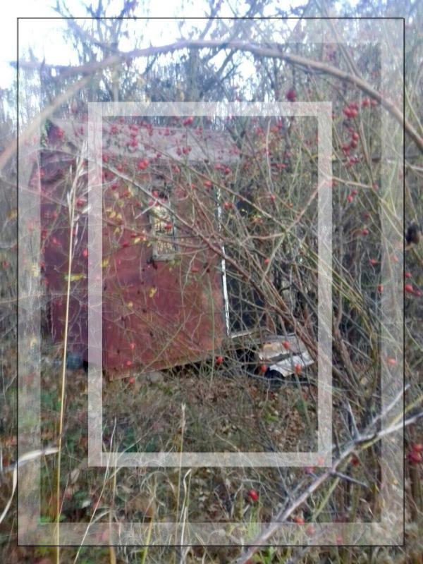 Купить участок 6 сот., Кутузовка, Харьковская область