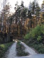 участок 17 сот., Коропово, Харьковская область
