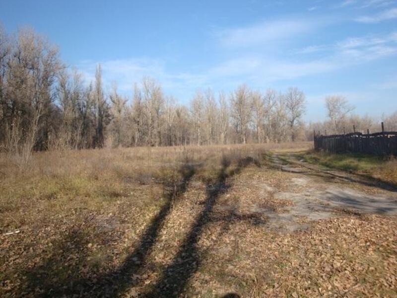 участок 15 сот., Клугино Башкировка, Харьковская область (307309 1)
