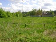 Купить земельный участок в Харькове (312941 1)