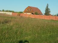 Купить земельный участок в Харькове (312941 2)