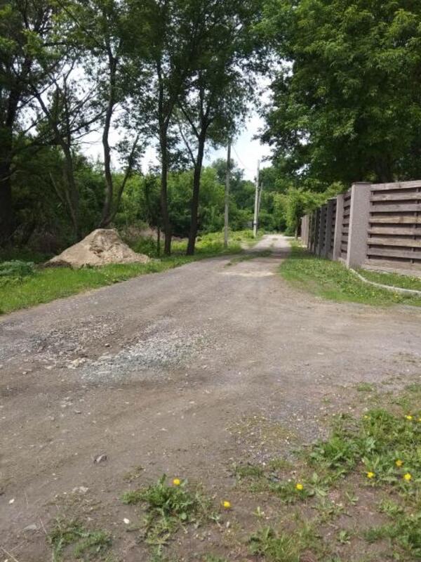 участок 17 сот., Солоницевка, Харьковская область (315438 1)