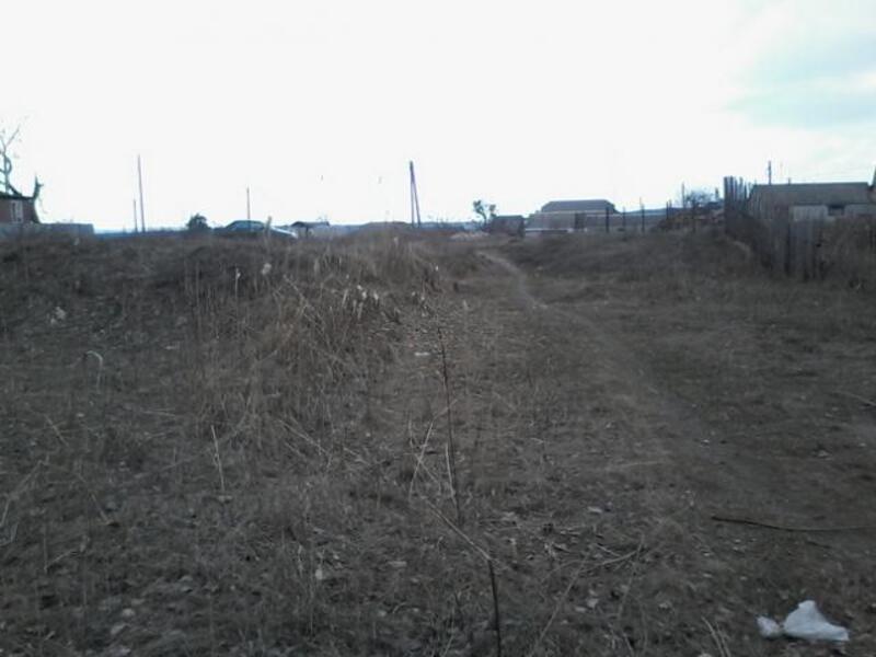 участок, Харьковская область, Харьковский район, Лизогубовка, Змиевское направление (328561 2)