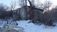 участок 65 сот., Коротыч, Харьковская область