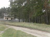 Дом, Безруки, Харьковская область (339447 1)