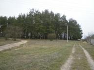 участок 15 сот., Безруки, Харьковская область