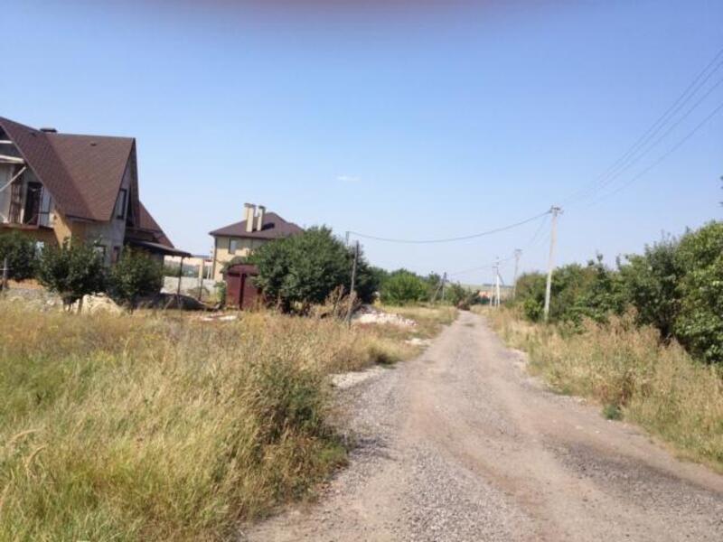 участок 23 сот., Сиряки, Харьковская область (342518 2)