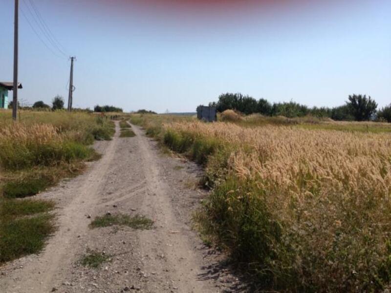участок 23 сот., Сиряки, Харьковская область (342518 3)