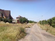 участок 12 сот., Черкасская Лозовая, Харьковская область (342518 2)