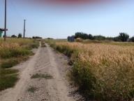 участок 12 сот., Черкасская Лозовая, Харьковская область (342518 3)