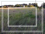 Купить земельный участок в Харькове (34679 1)