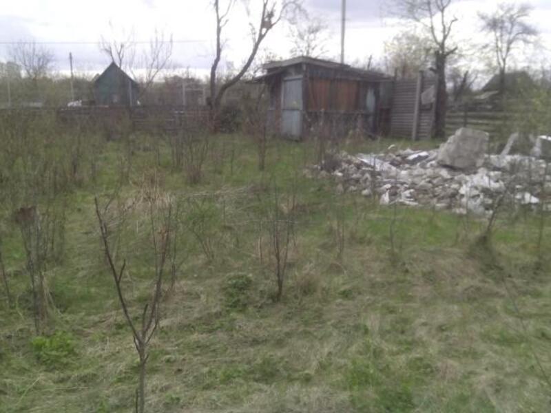 участок 10 сот., Харьков, Салтовка (346854 7)