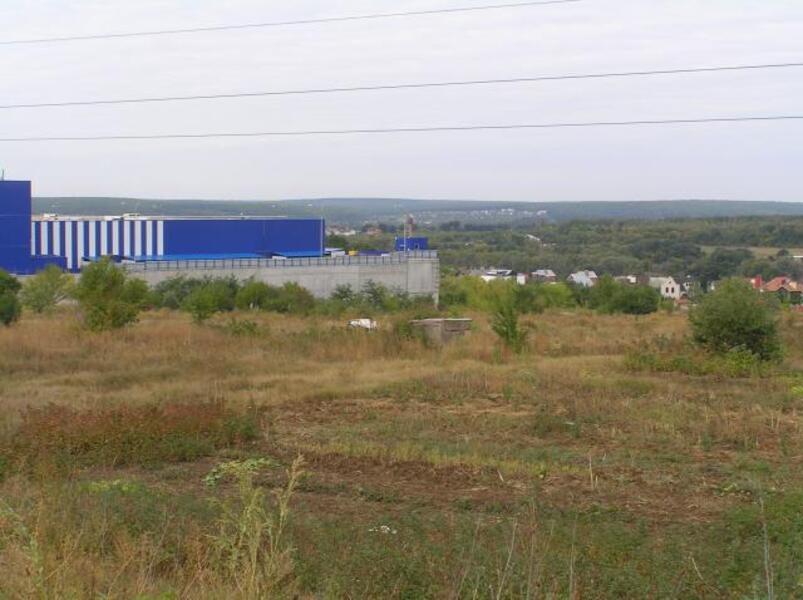 участок, Харьковская область, Дергачевский район, Флоринка, Дергачевское направление (349604 1)
