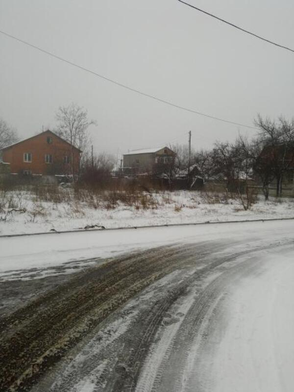 участок 10 сот., Харьков, ХТЗ (352135 3)