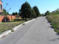 участок, Харьковская область, Дергачевский район, Флоринка, Дергачевское направление (359916 4)