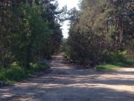 участок 13 сот., Высокий, Харьковская область (360173 2)