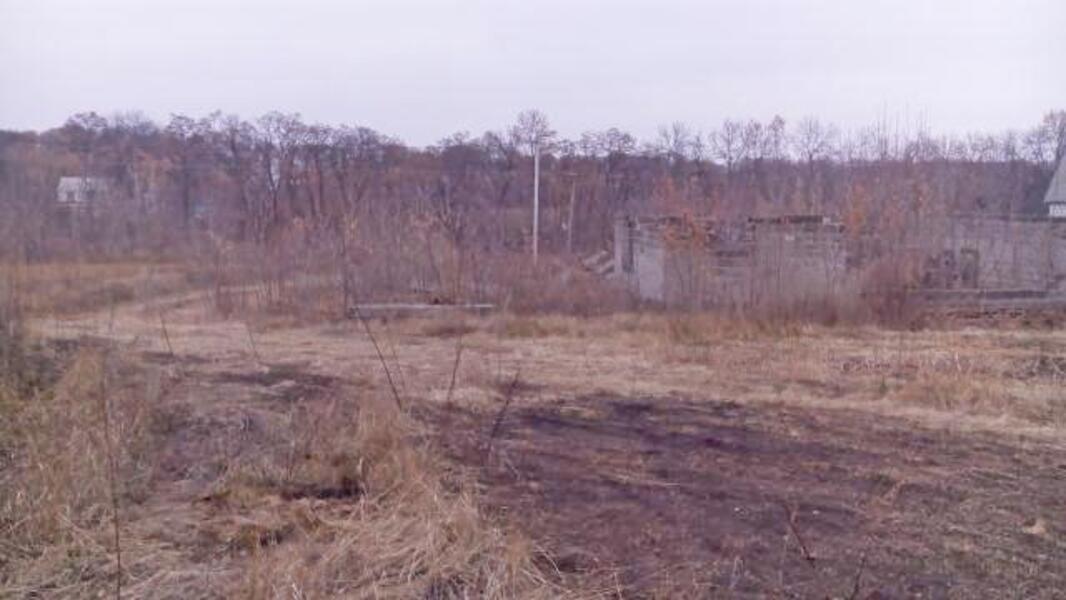 участок 15 сот., Старый Салтов, Харьковская область (367988 3)