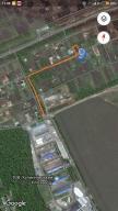 участок 6 сот., Харьков, НЕМЫШЛЯ (369539 4)