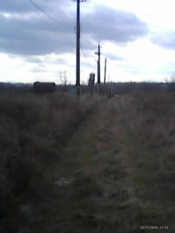 участок 10 сот., Дергачи, Харьковская область (382893 2)