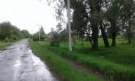 участок 12 сот., Слатино, Харьковская область (384340 4)