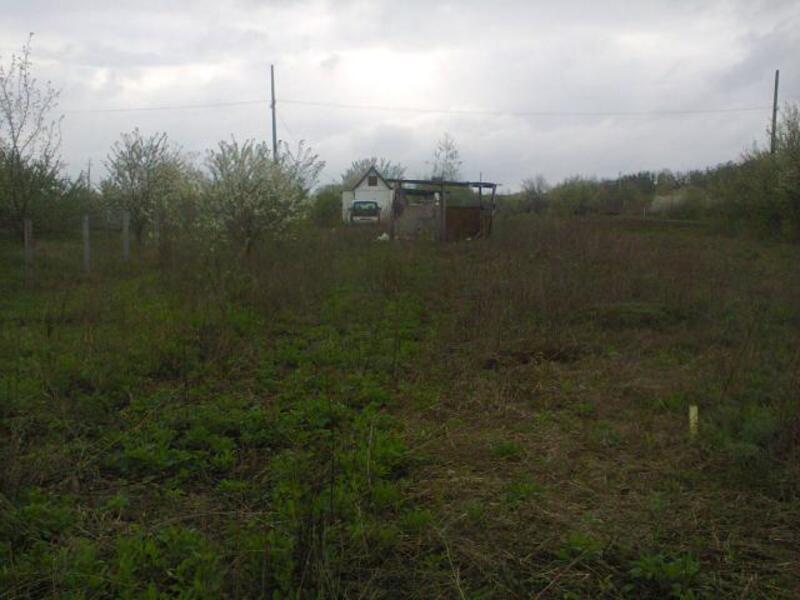 участок 6 сот., Мерефа, Харьковская область (385381 1)