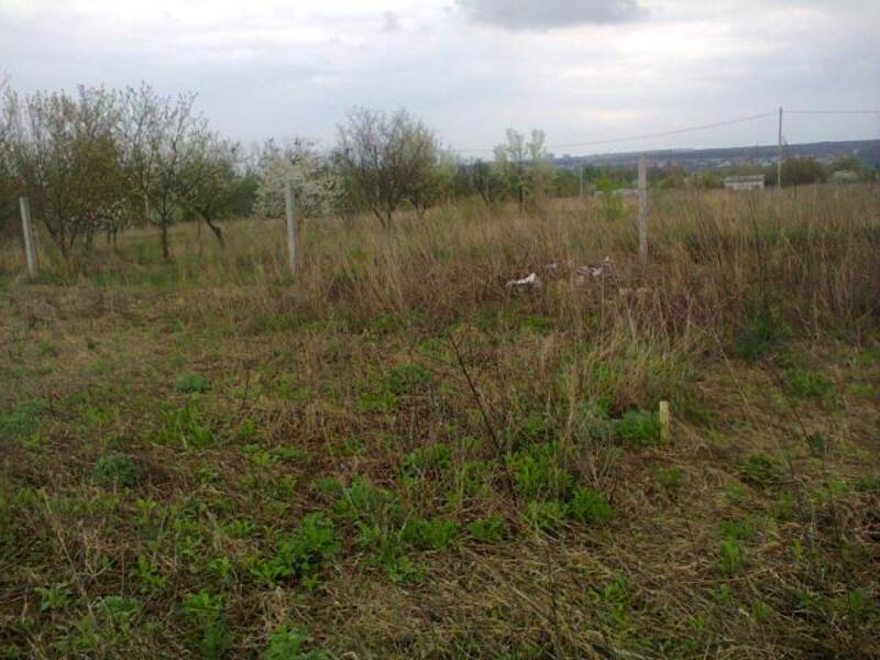 участок 15 сот., Коротыч, Харьковская область (385381 2)