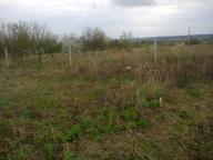 участок 10 сот., Мерефа, Харьковская область (385381 2)