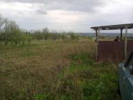участок 6 сот., Мерефа, Харьковская область (385381 4)